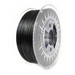 Filament Devil Design PET-G 1,75mm 1kg - Black