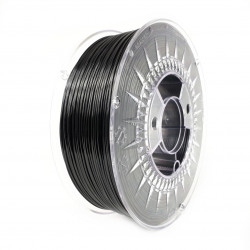 Filament Devil Design TPU 1,75mm 1kg - Black