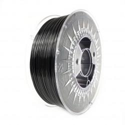 Filament Devil Design TPU 1,75mm 1kg - Black