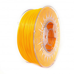 Filament Devil Design ASA 1,75mm 1kg - Bright Orange
