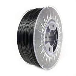 Filament Devil Design ASA 1,75mm 1kg - Black