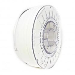 Filament Devil Design HIPS 1,75mm 1kg - Natural