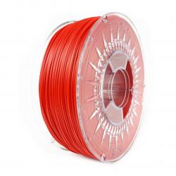 Filament Devil Design HIPS 1,75mm 1kg - Red