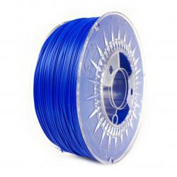 Filament Devil Design HIPS 1,75mm 1kg - Super Blue