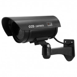 Eura-tech Eura AK-03B3 - dummy CCTV camera