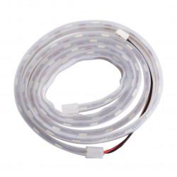 Grove WS2813 RGB LED- wodoodporny - 60 LED/m - 1m