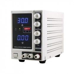 Laboratory Power Supply UNI-T UTP3315TFL