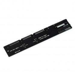 MDXS-16-5610
