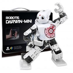 Robotis - Darwin Mini