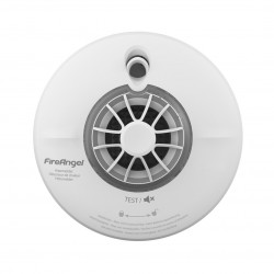FireAngel HT-630-EUT heat detector with communication function