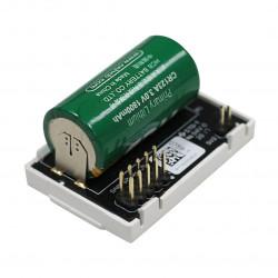 FireAngel Wi-Safe 2 module - for alarm sensors