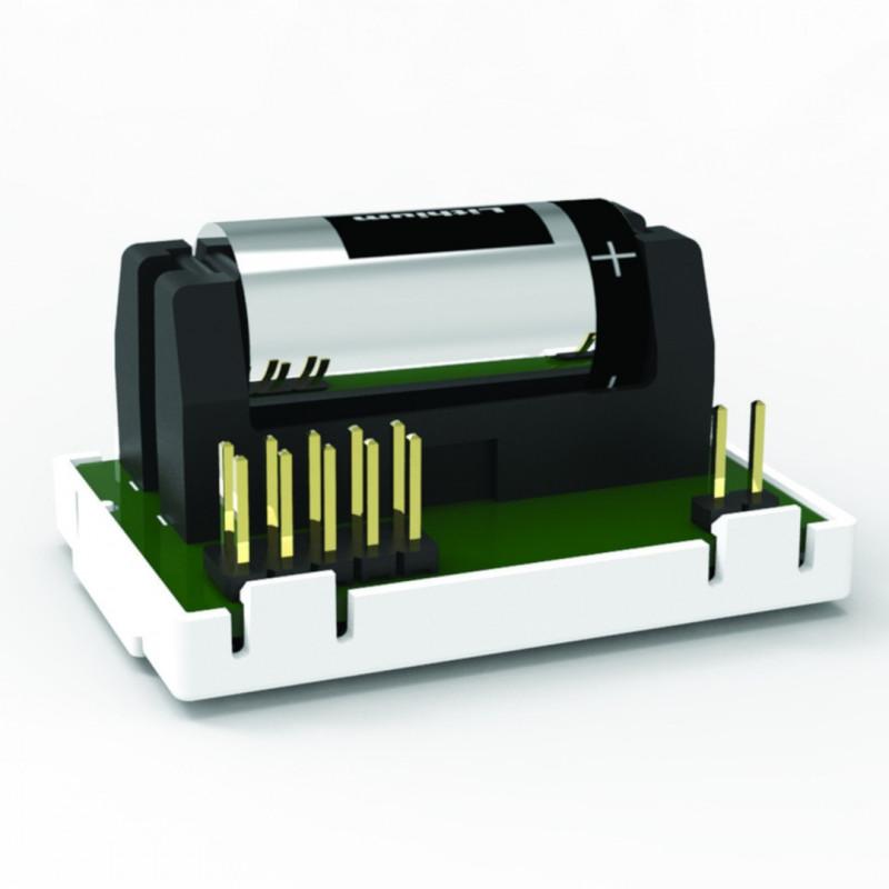 FireAngel Z-Wave module - for alarm sensors*