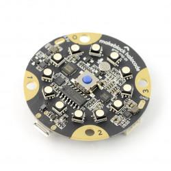 MakeBlock HaloCode WiFi - ESP32-WROVER