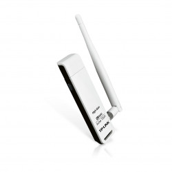 433Mbps USB WiFi adapter TP-Link Archer T2UH with antenna