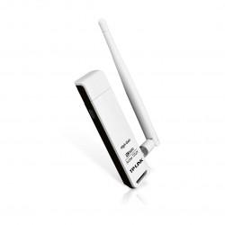 Karta sieciowa WiFi USB 433Mbps TP-Link Archer T2UH z anteną