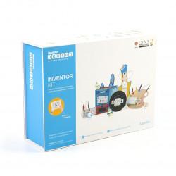 MakeBlock Neuron - inventor kit
