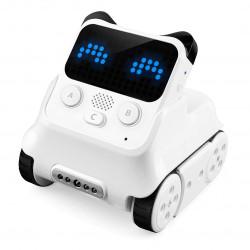 MakeBlock Codey Rocky - programowalny robot edukacyjny