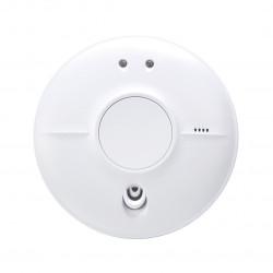 FireAngel SW1-EUT smoke detector