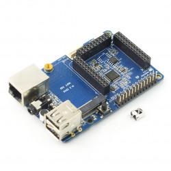 Mini Shield for NanoPi NEO Core/Core2