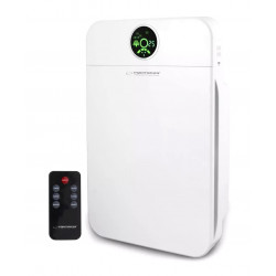Air purifier ZEPHYR