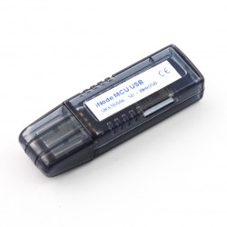 iNode MCU USB