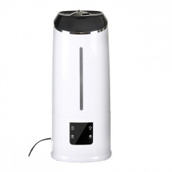 Ultrasonic humidifier Hanks AIR 6,5L