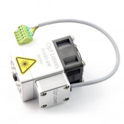 Mysz ART optyczna dla graczy 2400 DPI USB AM-98