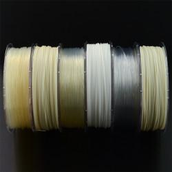 Filament 1,75 STARTERPACK MULTIPACK