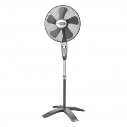 Standing fan with remote Teesa TSA8020
