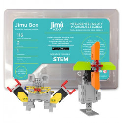 JIMU Box