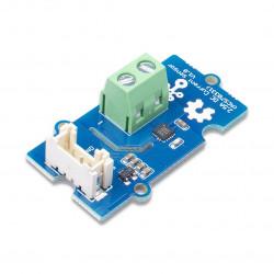 Grove - czujnik prądu ACS70331 - 2,5A