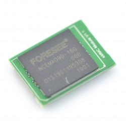 Moduł pamięci eMMC 16GB dla Rock Pi