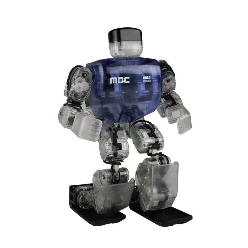 RoboBuilder 5720T