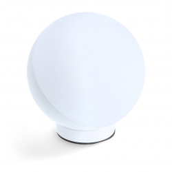 Inteligenta lampka nocna LED WiFi - CR 01