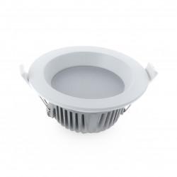 Inteligenta lampa - TA30