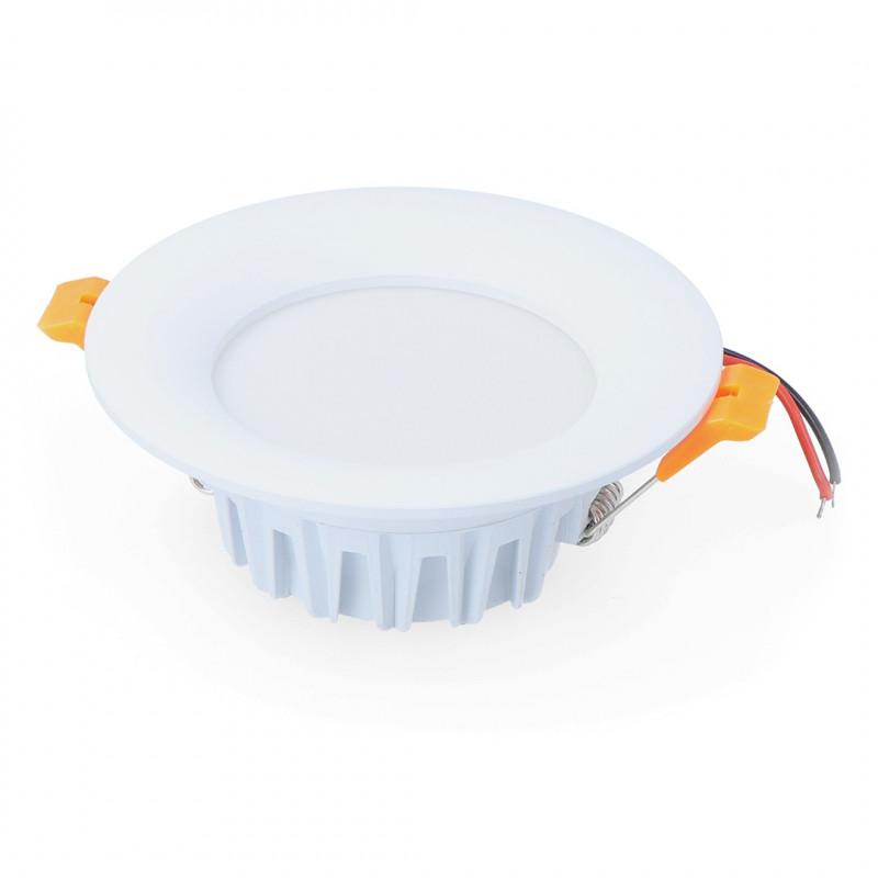 Inteligentna lampa sufitowa LED WiFi - TB30