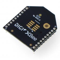 Moduł XBee Pro 802.15.4 + BLE Seria 3 - PCB Antena