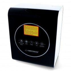 Air purifier BREEZE