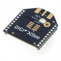 XBee 802.15.4 + BLE Series 3 - U.Fl Antenna module