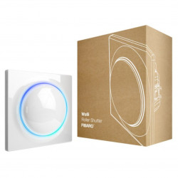 Fibaro Walli Switch FGWDSEU-221 - switch