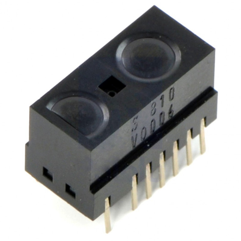 Sharp GP2Y0D805Z0F - digital distance sensor 5cm