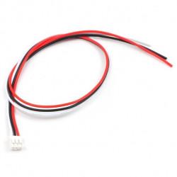 Kabel do czujników odległości Sharp