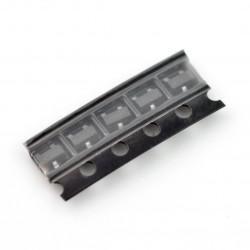 Tranzystor IRLML2402 - 5szt.