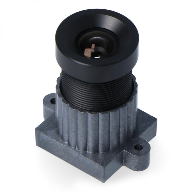 Lens LS-6020 M12 mount - for ArduCam cameras*