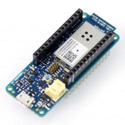 Arduino MRK1000