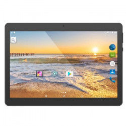 Tablet GenBox T90 Pro10,1'' Android 7.1 Nougat - black