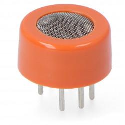 Alcohol sensor MQ-3