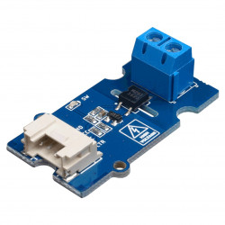 Grove – Optocoupler relay M281