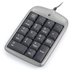Klawiatura numeryczna USB A4Tech Evolution Numeric Pad T-5