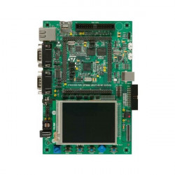 STM3241G-EVAL - evaluation board for STM32F417IGH6